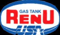 logo-gas tank renu