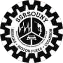 SSRSOUNY