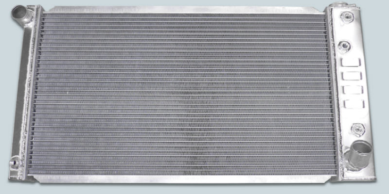 Radiators – Liland Global